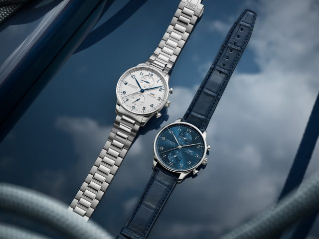 IWC News and Events