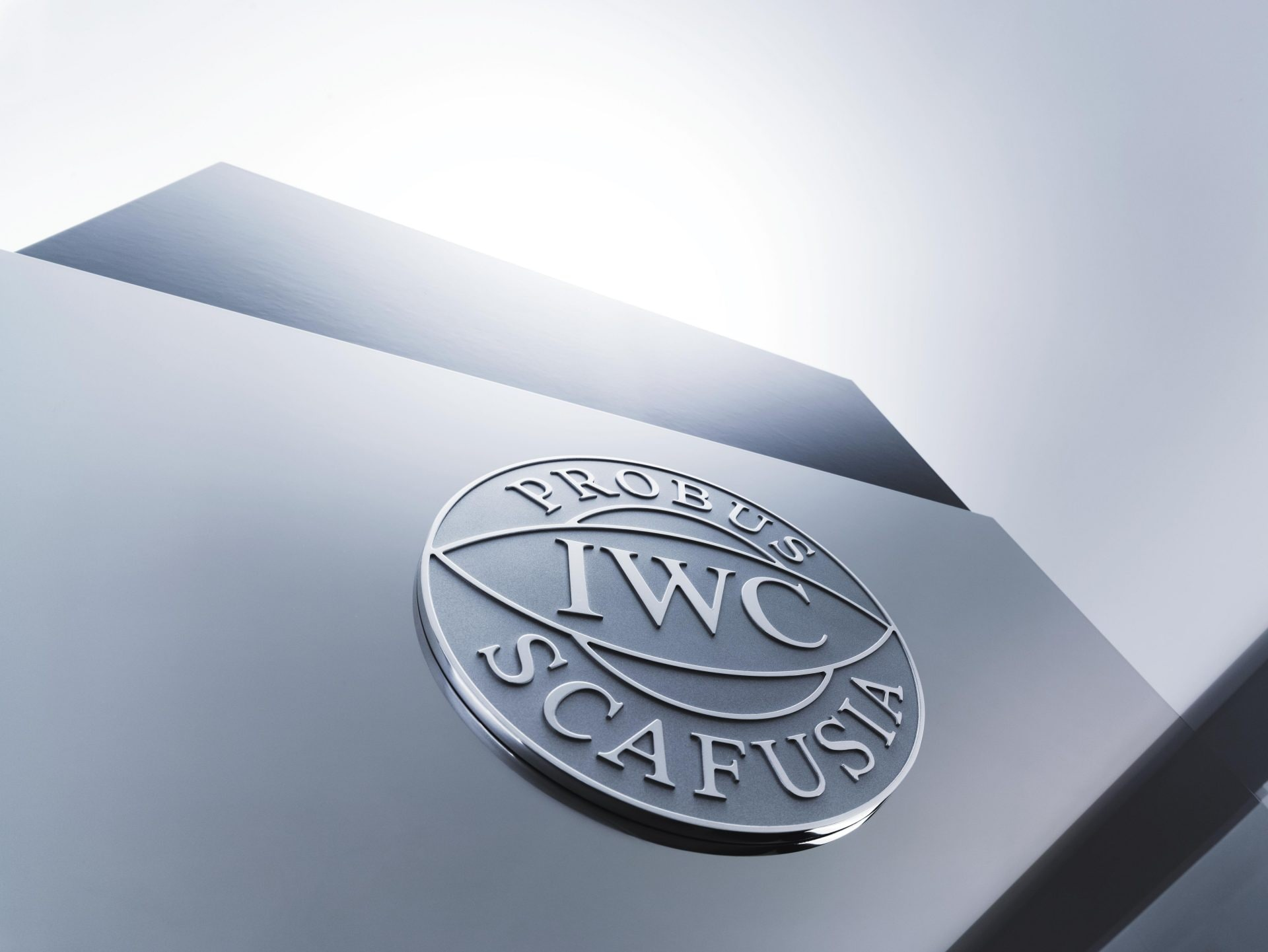 About IWC