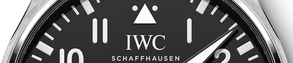 watchfinder.imgAltTxt CONDITIONS DE VENTE IWC SCHAFFHAUSEN
