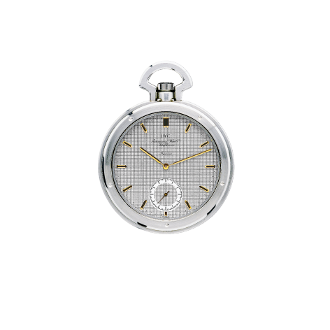Ingenieur SL Pocketwatch