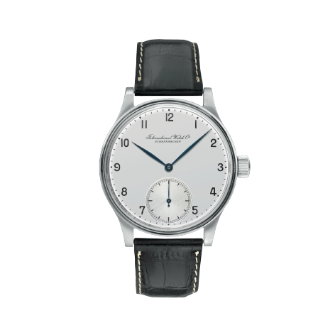 Portugieser Reference 325