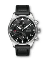 Pilot´s Watches