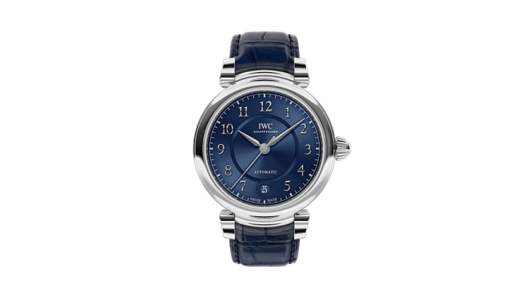 IWC Watch IW458312