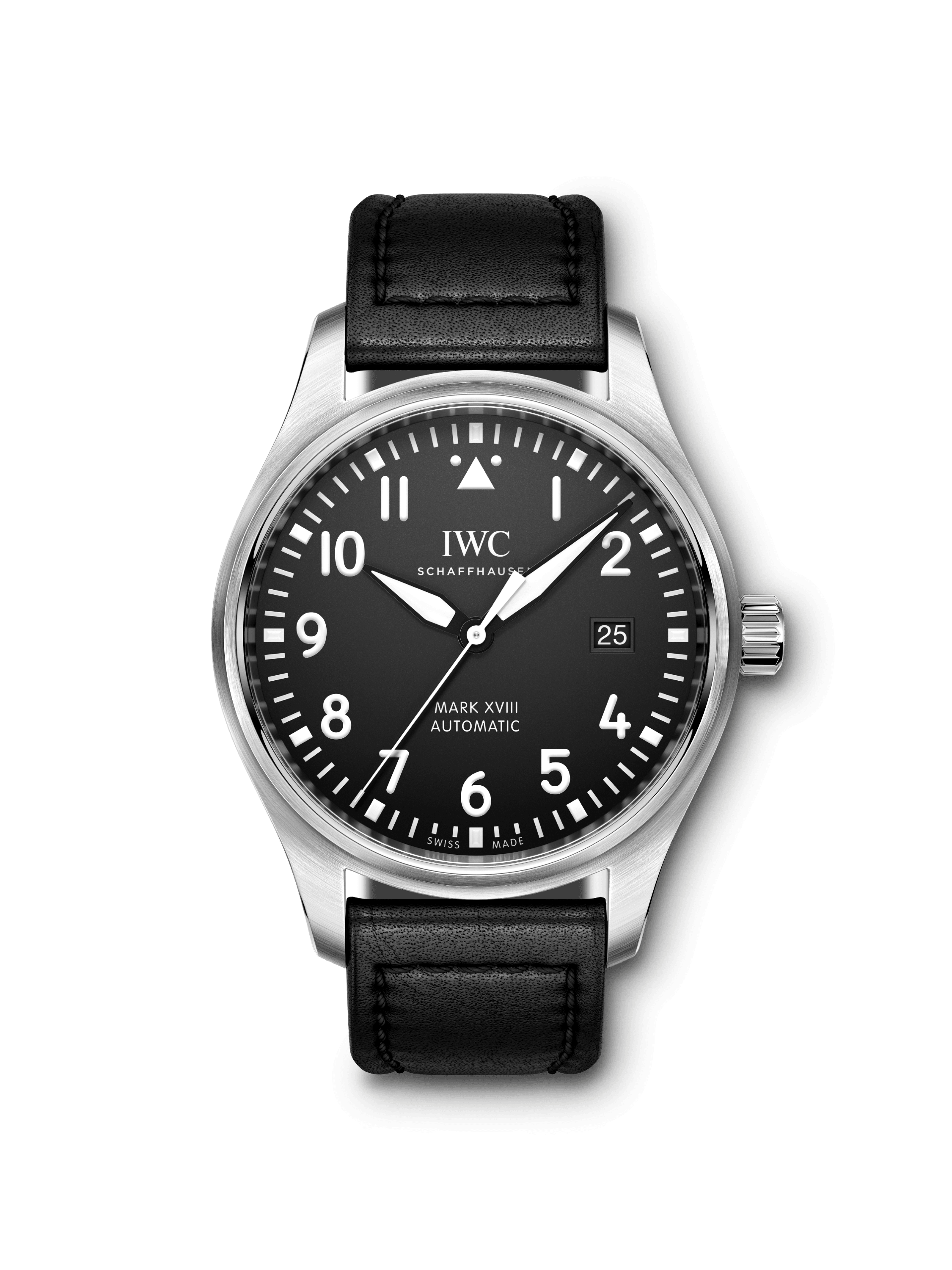 Class Aaa Replica Watches
