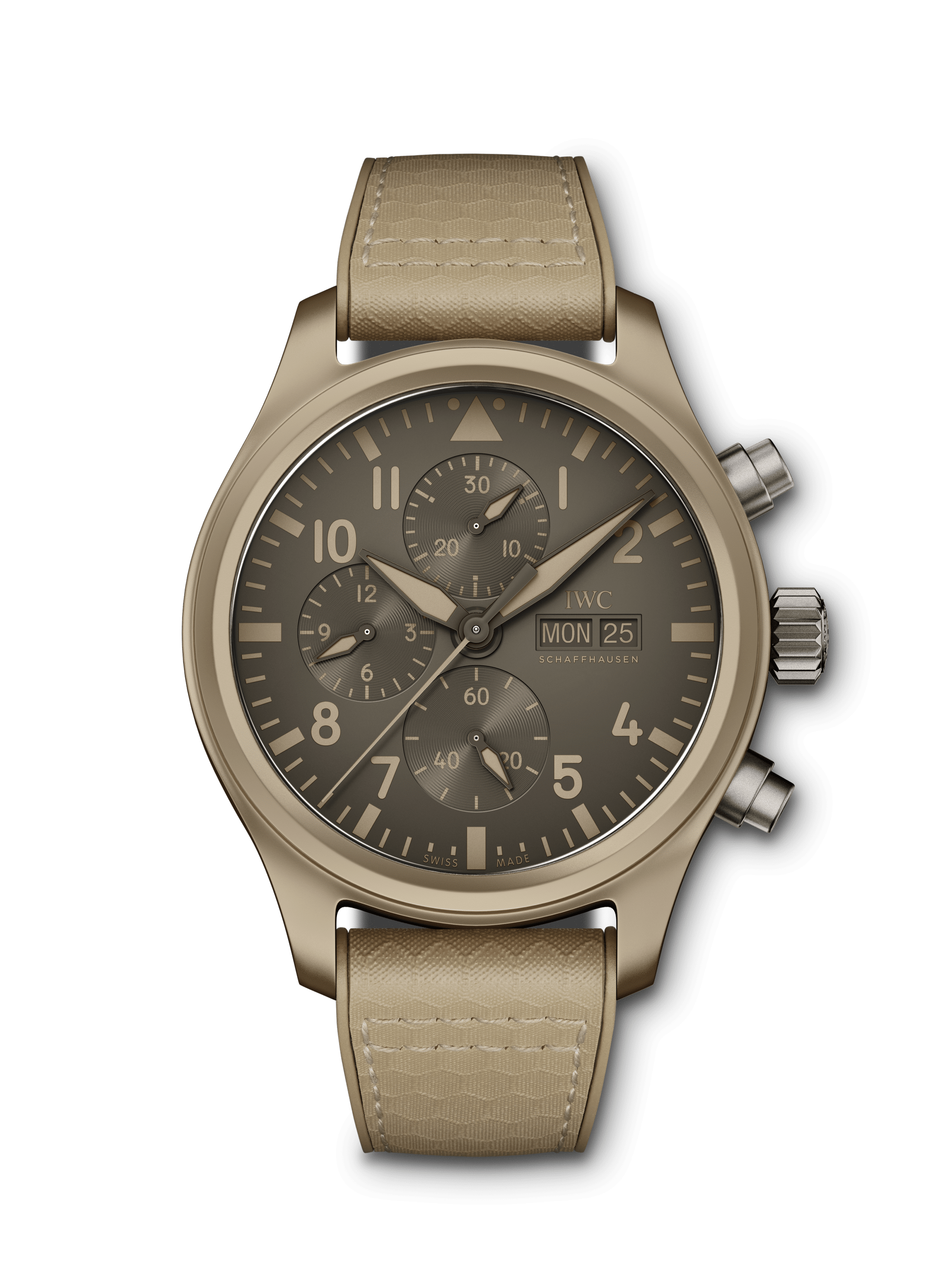 Panerai Replica In Usa