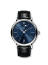 Portofino Automatic Moon Phase