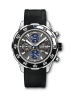 IWIW376706 - Aquatimer Chronograph Edition Jacques-Yves Cousteau