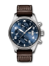 IWIW377706 - Pilot's Watch Chronograph Edition «Le Petit Prince»