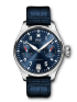 IWIW501008 - Big Pilot's Watch Edition «Boutique London»