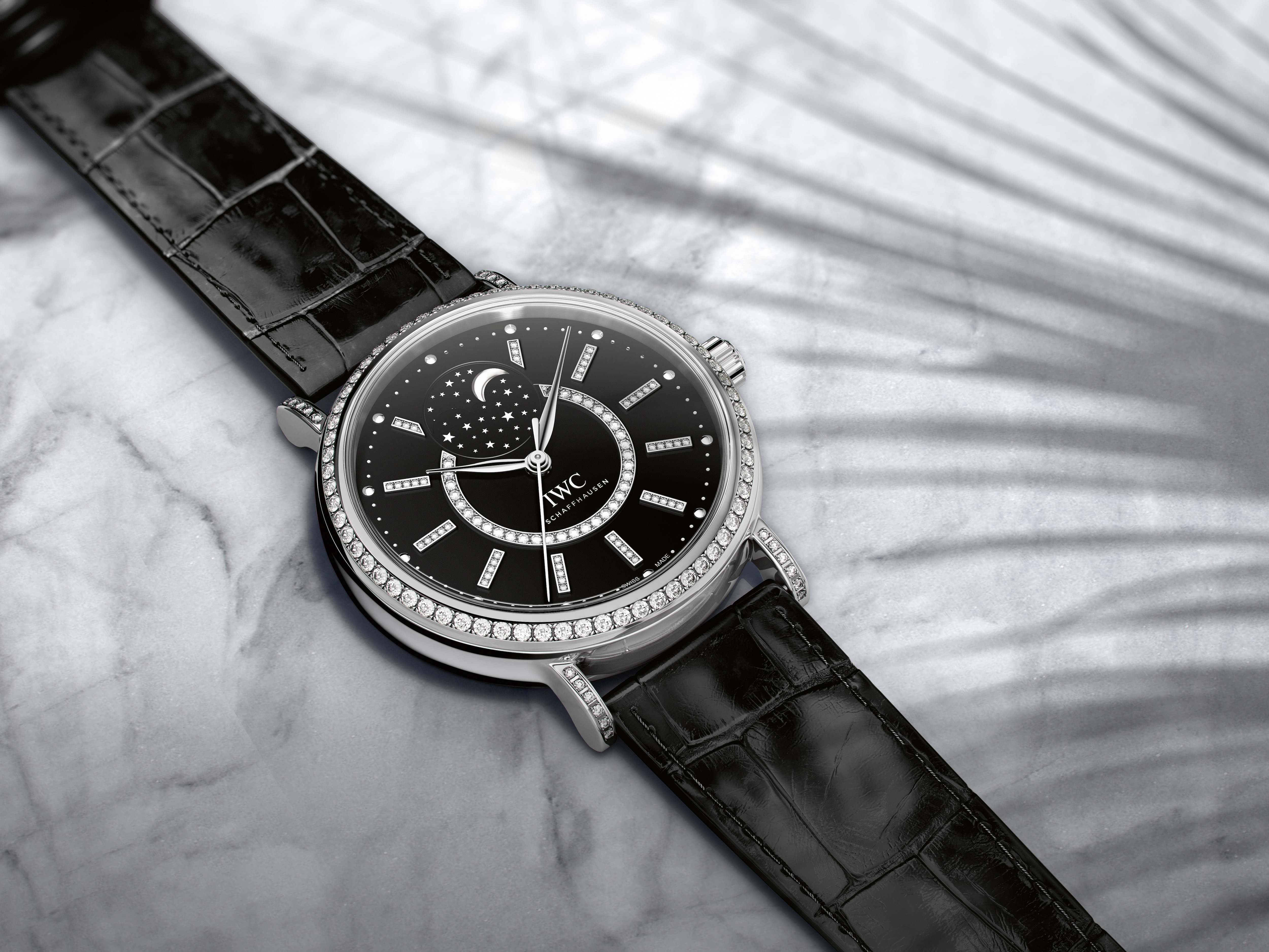 Rado First Copy Watches Price In India